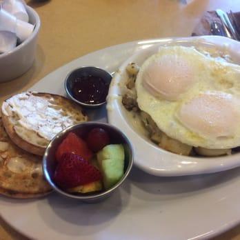 Breakfast Restaurants Tulsa Ok Best