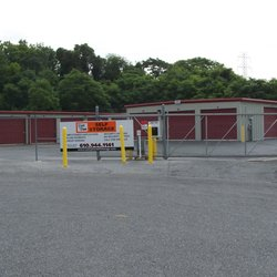 Photo Of East Penn Self Storage   Reading   Reading, PA, United States.