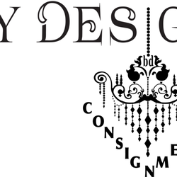 Photo Of By Design Consignments   Brentwood, CA, United States