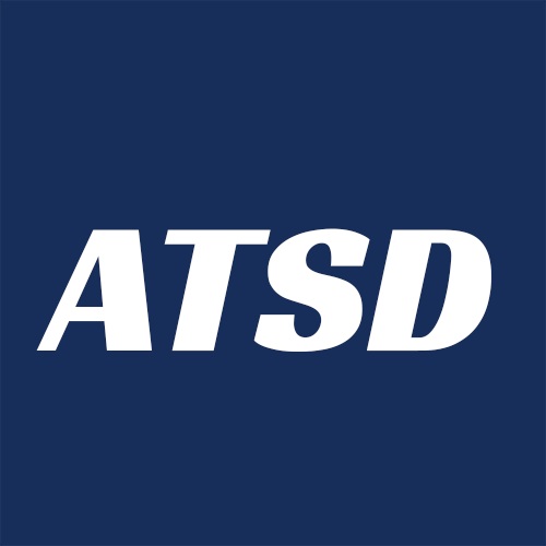 Automatic Transmission Systems & Drivetrain: 1600 W 1st St, Gillette, WY
