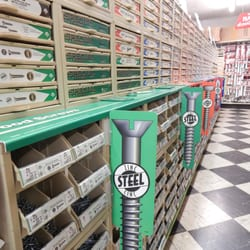 Beaumont do it best hardware store 10 photos 58 reviews photo of beaumont do it best hardware store portland or united states solutioingenieria Image collections