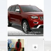 dupage chrysler dodge jeep ram 82 photos 153 reviews auto repair 433 e north ave. Black Bedroom Furniture Sets. Home Design Ideas