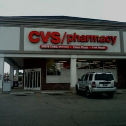 cvs pharmacy 15 reviews drugstores 2045 plum grove rd rolling