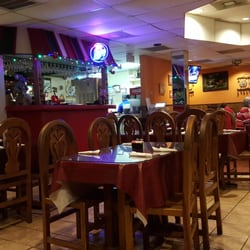 Ernesto S Mexican Restaurant 131 Photos 170 Reviews