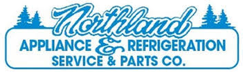 Northland Appliance & Refrigeration Svc & Parts: 5819 165th St, North Hugo, MN