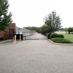 Photo Of Prime Storage   Williamsburg, VA, United States