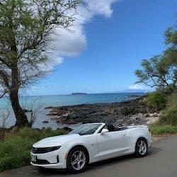Hawaii Car Rental >> Discount Hawaii Car Rental Car Rental Kailua Kona Hi Phone