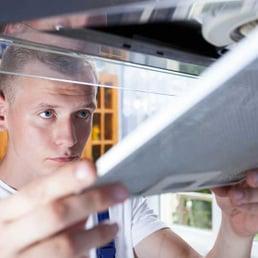 Assistenza elettrodomestici 12 foto vendita - Immagini di elettrodomestici ...