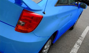 Manchester Auto Body Repair: 264 Talcottville Rd, Vernon Rockville, CT