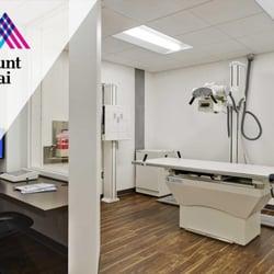 Mount Sinai Urgent Care - 14 Photos & 48 Reviews - Urgent Care - 638