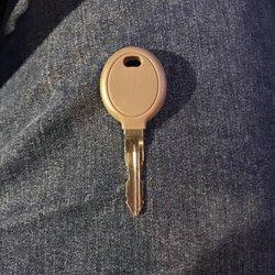 ABCO Lock & Key - 18 Photos & 71 Reviews - Keys & Locksmiths