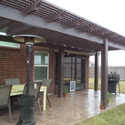 All About Patio Covers Patio Coverings 2026 Counter Point