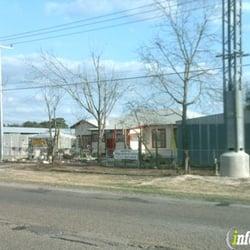Photo Of Mackey Boat Auto Storage San Antonio Tx United States