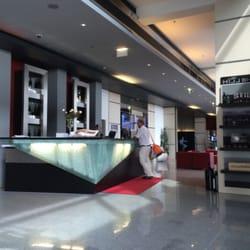 Pannonia Tower Hotel - 39 Photos - Hotels - Pannonia Str. 3 ... 8b0c2c431e0