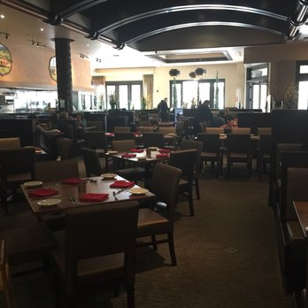 Prego Mediterranean 132 Photos 114 Reviews 2409 Park Ave Tustin Ca Restaurant Phone Number Last Updated December 17