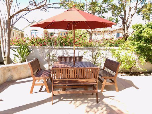 patio furniture plus costa mesa patio furniture plus 2210 ritchey
