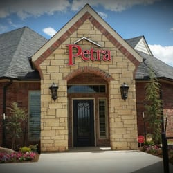 Awesome Photo Of Petra Roofing Company   Edmond, OK, United States. Our New Edmond