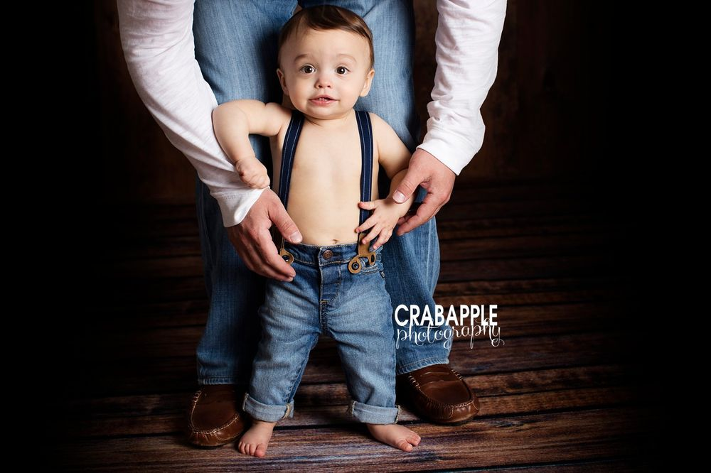 Crabapple Photography: 38 Andover St, Andover, MA