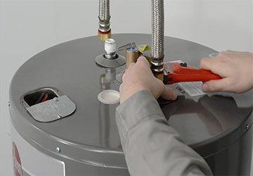 Water Heater Pros: Tacoma, WA