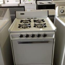 Photo Of Austin Appliance Connection   Austin, TX, United States.