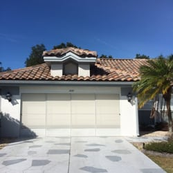Photo Of Sander And Sons Roofing   Clearwater, FL, United States
