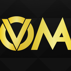 Visionary Online Marketing Agency - Marketing - 6228 Towar Ave, East