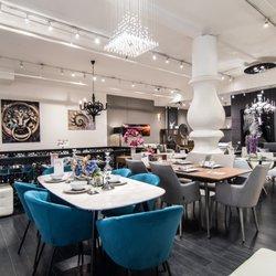 modani furniture new york 137 photos 164 reviews furniture