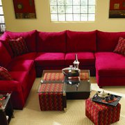 Great Photo Of Hub Furniture   Portland, ME, United States. Consider Buying A  Sectional ...