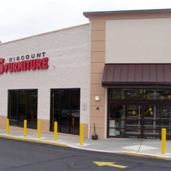 Find a Bob's Discount Furniture store near you! Bob's has convenient stores in many locations across the U.S. Find your store and stop by soon!