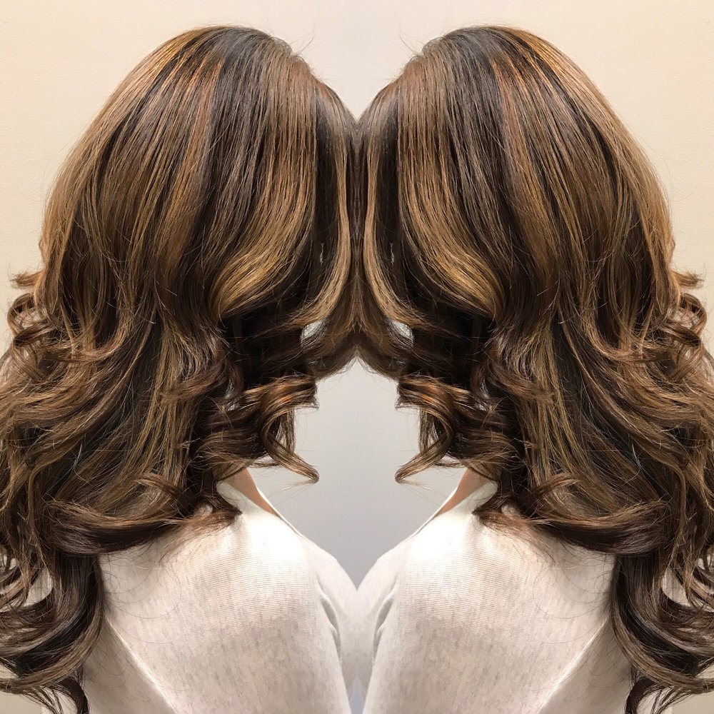 Salon Gity 167 Photos 64 Reviews Hair Salons 14019 Sw Fwy
