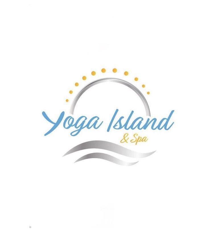 Yoga Island: Carretera 506 S/N, Coto Laurel, PR