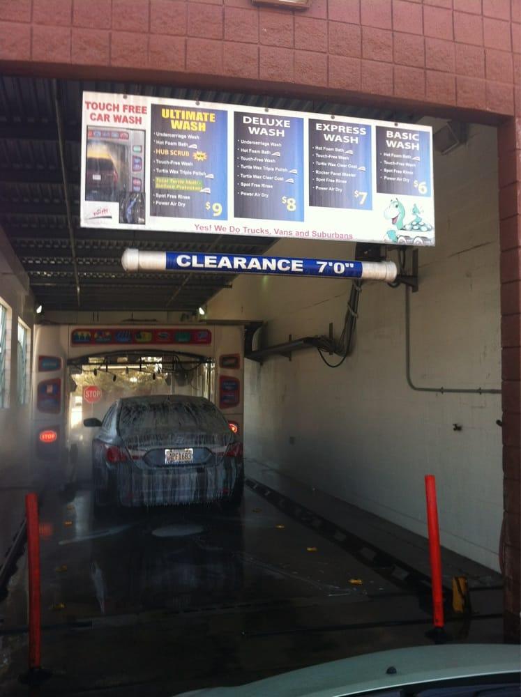 superpumper - 10 reviews - gas stations