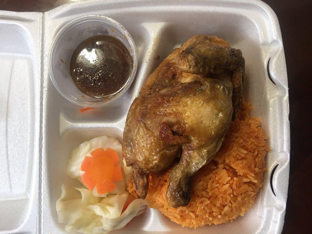 Retro Saigon Xua Restaurant - 42 Photos & 10 Reviews