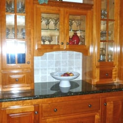 Best Of Chinese Cabinets San Jose