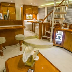 walker interiors interior design 2921 canon st point loma san