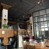 Modern Restaurant and Lounge - 157 Photos & 212 Reviews ...