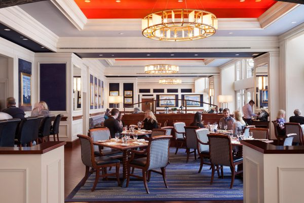 Remarkable Rowes Wharf Sea Grille 241 Photos 194 Reviews Seafood Download Free Architecture Designs Grimeyleaguecom