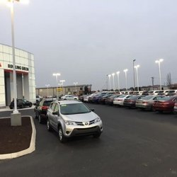 High Quality Photo Of Toyota Of Bowling Green   Bowling Green, KY, United States. Toyota