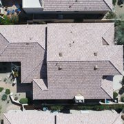 Scott Roofing Company Phoenix 17 Photos Amp 32 Reviews