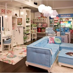 PB teen - Furniture Stores - 3393 Peachtree Rd NE, Buckhead ...
