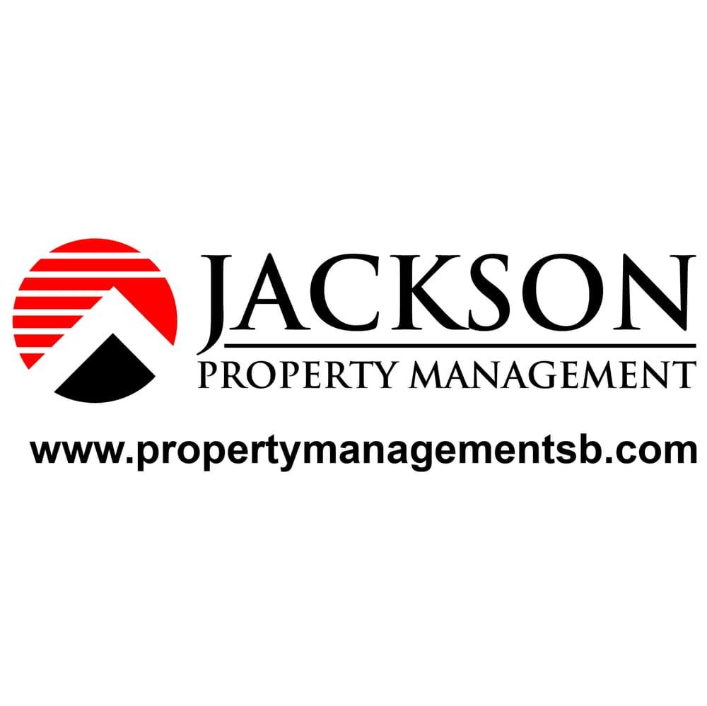 Jackson Property Management San Bernardino