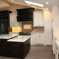 masters kitchen design. Photo of Kitchen Bath Masters Livermore CA United StatesKitchen  1452 N Vasco Rd Design Get Your Dream Within