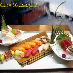 Asuka sushi order food online 545 photos 701 reviews for Asuka japanese cuisine menu