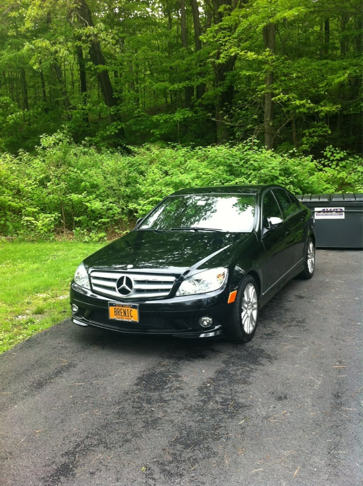Mercedes benz of wappingers falls 12 recensioni for Mercedes benz of wappingers falls
