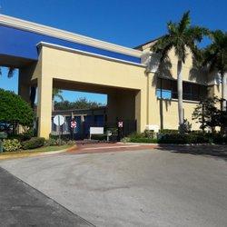 Delightful Photo Of SmartStop Self Storage   Plantation, FL, United States