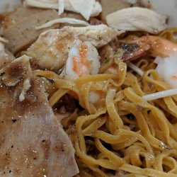 Kevins Noodle House Concord Ca Last Updated September 2019 Yelp