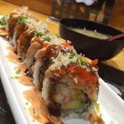 Yamada Sushi - 66 Phot...