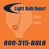 Light Bulb Depot Memphis: 2500 Broad Ave, Memphis, TN