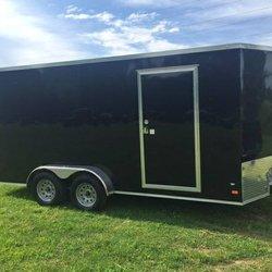 Lend a truk 10 photos movers 1784 w northfield blvd photo of lend a truk murfreesboro tn united states altavistaventures Choice Image