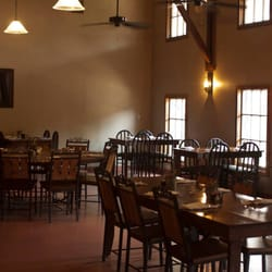 east main grill - 79 photos & 95 reviews - american (traditional